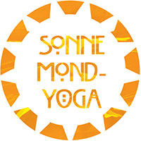 sonnemond yoga