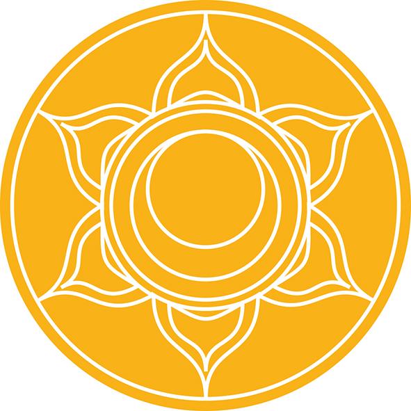 sonnemond yoga